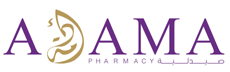 Adama Pharmacy