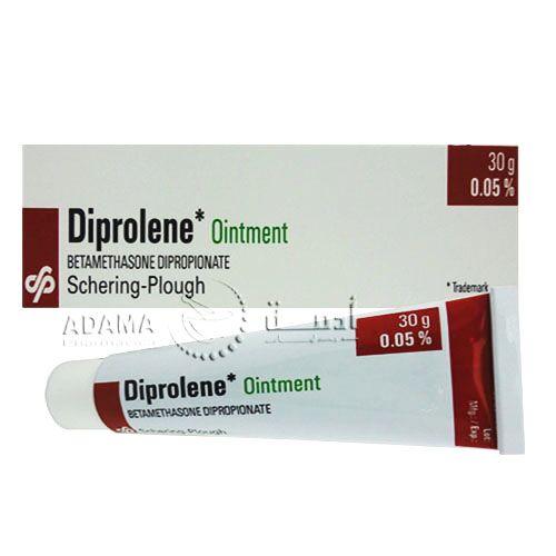 diprolene lotion online pharmacy